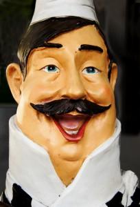 一人暮らし男子が料理をはじめるときの心構え