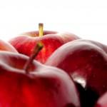 Apples__2_