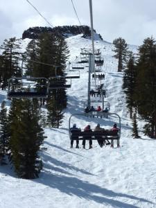 スキー場へ行く前に確認しておきたいNAVERまとめ2+1