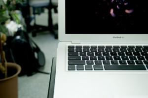 """Macを使い始めて""""約10年""""の僕がMac初心者にオススメするフリーウェアまとめ"""