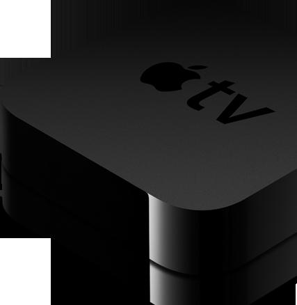 AppleTVとAirFlick使えばMac上で再生できるファイルは全てテレビの画面で見れる