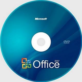 WordなどのOffice系ファイルから画像だけを抜き取る方法