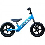 子供ができたら初めに与えたい自転車はSTRIDERです