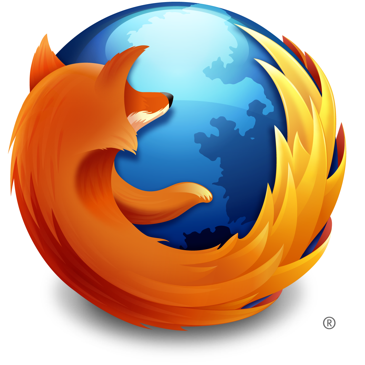 Firefoxをずっと使い続けていたら生き残ったアドオン10選