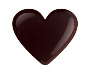 東京で購入可能で、オンラインショップもある「チョコレートブランド」まとめ