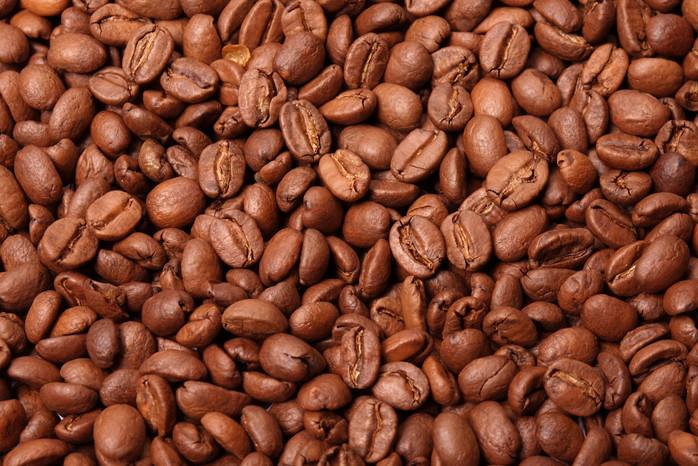 コーヒー豆専門店で教えてもらった自宅で美味しい珈琲を淹れるための3つの工夫