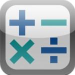 計算履歴を蓄積できる便利なiPhoneアプリ「Calc」