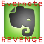 Evernote_Revenge