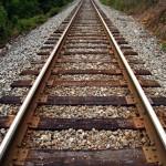 JR山手線の電車で「忘れ物」をした時に当日中に見つかる可能性を上げる方法