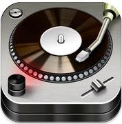 iPhoneで割と本格的なDJができるアプリ『Tap DJ』は買いのアプリ