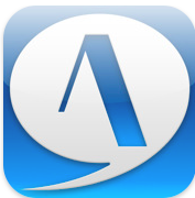 ATOKからTwitterクライアントアプリ『Tweet ATOK』がリリース