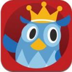 Twiterで簡単に懸賞に応募ができるiPhoneアプリ『アタッター』