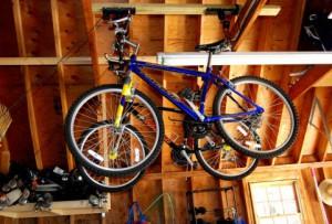 自転車生活を始めた人が揃えておいたほうがいい携帯グッズ