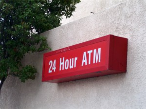 メガバンクは卒業して、優秀な「住信SBIネット銀行」に乗り換えるべき4つの理由