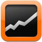 Google AnalyticsをiPhoneから確認したい人におすすめ『Analytics App』