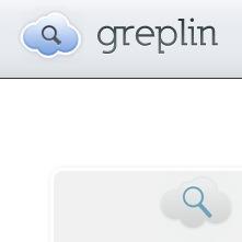 EvernoteやGmailを検索できるソーシャルメディア検索エンジン『Greplin』は超高速だった!
