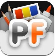 超絶簡単写真合成アプリ!『PhotoFunia』が面白すぎる!