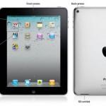 Apple信者の僕が今年に入ってからのiPhone5,iPad2関連の噂をまとめてみた