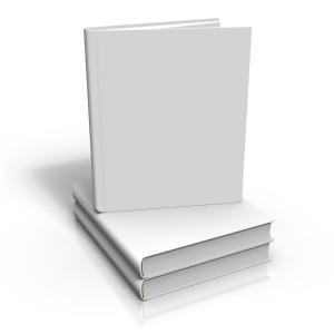 読みたい本が「積んである」人にはブックスタンド(書見台)がオススメ