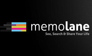 ネット上に散らばっている自分のコンテンツを1本に集約!『Memolane』