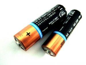 iPhone3GSのバッテリー交換経験者が語る交換前に注意したいこと