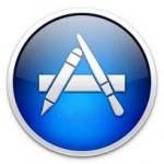 MacAppStoreからダウンロードしておくべき無料アプリケーション10個