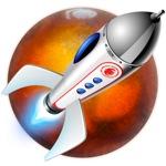 ブログ更新に利用しているMacアプリまとめ(2013年8月版)