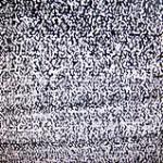 急遽TVを地デジ化にしたい、でも格安で買いたいときは底値調査をしよう