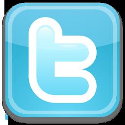 iPhoneで公式から話題のTweetbotなど13個のアプリを使って最後に残ったTwitterアプリ
