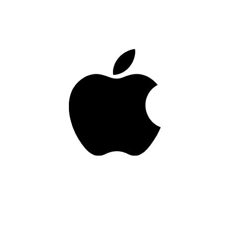アップルがサポートコミュニティを開設!困ったときの為にブックマーク推奨です。