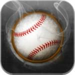 プロ野球2011