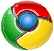 Chromeに魔法の呪文「about:flags」をかけて『Page Speed』を装備させました