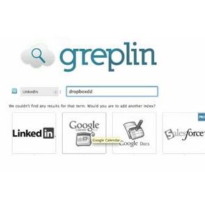 前から言っていますがGreplinでGmail検索が本当に爆速なんです!