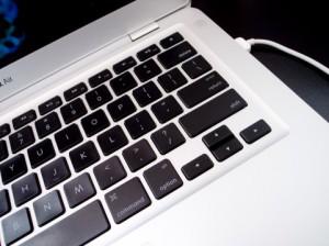 Macの痒いところに手が届く便利なフリーウェア18個