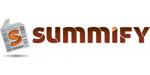 情報過多のこの時代に自分のためにキュレーションしてくれるサービス『Summify』