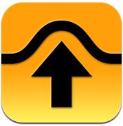 画像を立体化!グラビアだって立体化できるiPhoneアプリが今なら無料だ!
