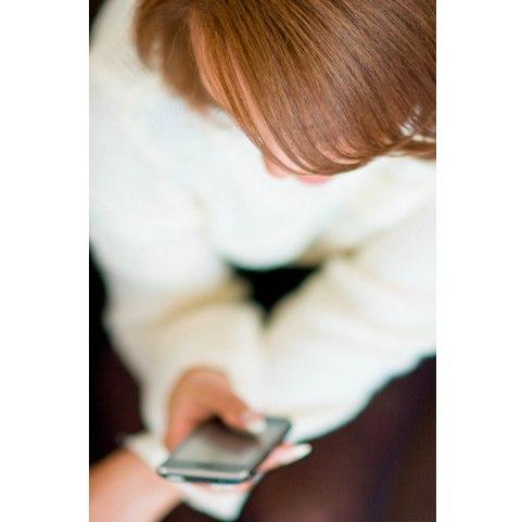 iPhoneを買ったら無料のフリックトレーニングアプリでフリック入力をマスターすべし!