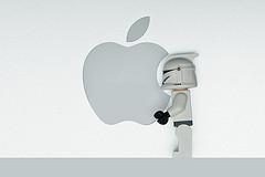 MacにスイッチしたWindowsユーザーの最初の戸惑い10選