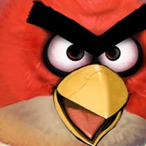 AnglyBirdがChromeウェブストアに登場。無料で遊べるようになったので攻略サイトと合わせて紹介します。