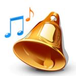 MacでiPhoneの着信音を作成する『Ringtone Maker for iPhone』1200円が母の日まで無料