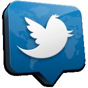Mac版公式Twitterクライアントを使いやすくする2つの方法