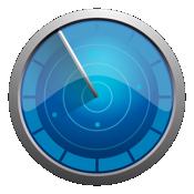 あなたのMacは大丈夫ですか?Mac用ウィルス対策方法と対策ソフトを検討しみよう