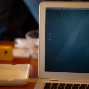 Macユーザーが好きそうなスクリーンセーバーを7つ厳選してみた
