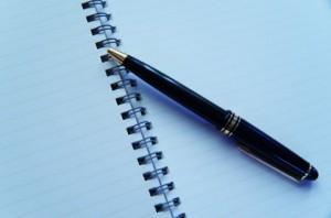文章が苦手なブロガーが確実に文章力をあげることができる方法