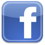 Facebookページを作る時に絶対参考になる5記事と運用者が読んでおきたい5記事