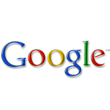 Googleの遊び心を垣間見る10個の隠し機能