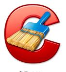 Windowsで定番のクリーンアップツール『CCleaner』にMacベータ版が配布開始