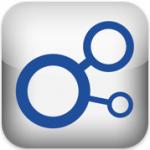 iPhoneアプリ探しの新しいスタイル。関連アプリを素敵にレコメンド『Discover Apps』