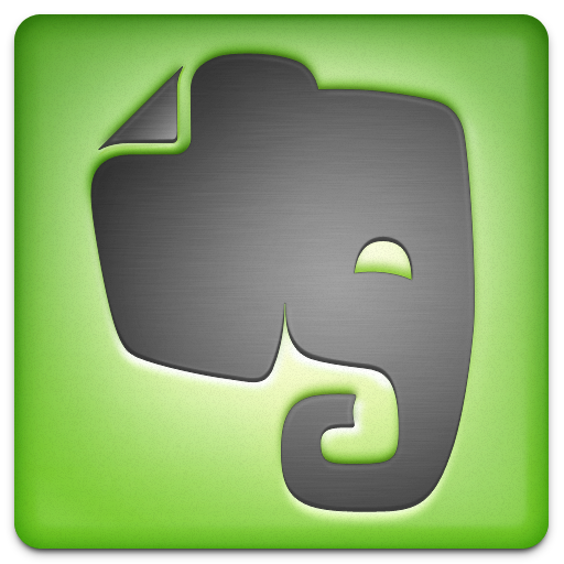 Mac版Evernoteにもノートリンク機能が追加された!