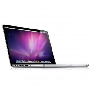 Mac初心者には参考になるかもしれないMac作業環境晒し